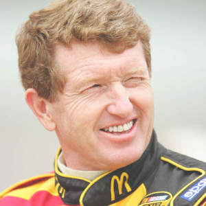 bill-elliott-2