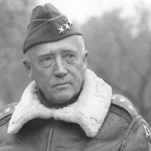 general-george-s-patton-jr-2